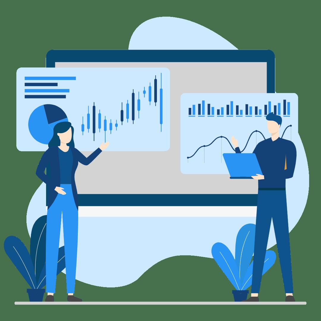 非上場株式を評価する方法と資産価値